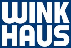 Logo_WH_cmyk_100_72_5_33_bez_hasla_krzywe